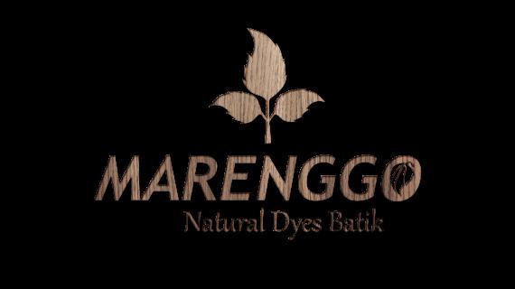 Marenggo