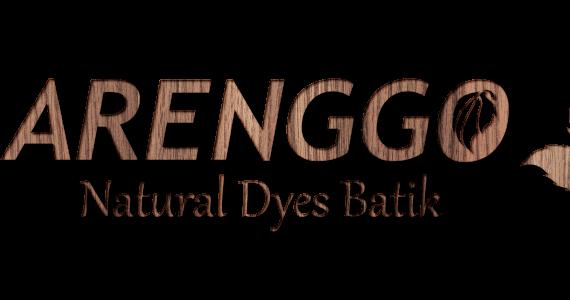 logo marenggo